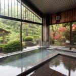 癒しの温泉宿!板室温泉でおすすめの人気旅館5選
