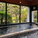 癒しの温泉宿!日奈久温泉でおすすめの人気旅館5選