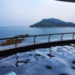 憧れの人気宿!鞆の浦温泉でおすすめの人気旅館3選