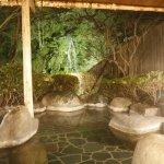癒しの温泉宿!美又温泉でおすすめの人気旅館3選