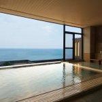 癒しの温泉宿!輪島温泉でおすすめの人気旅館4選