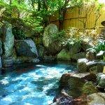 癒しの温泉宿!下諏訪温泉でおすすめの人気旅館5選