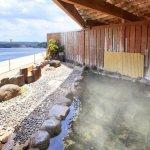癒しの温泉宿!平戸温泉でおすすめの人気旅館・ホテル4選