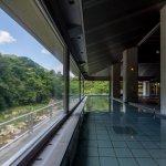 癒しの温泉宿!穴原温泉でおすすめの人気旅館3選