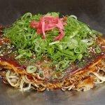 広島の旨い名物が食べたい!広島県の名物ご当地グルメ15選