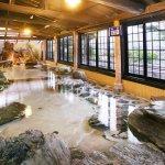癒しの温泉宿!筑後川温泉でおすすめの人気旅館3選
