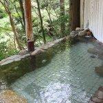 癒しの温泉宿!塩江温泉でおすすめの人気旅館3選