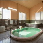 癒しの温泉宿!紫尾温泉でおすすめの人気旅館3選