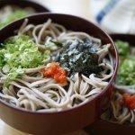 島根の旨い名物が食べたい!島根県の名物ご当地グルメ12選