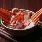 鳥取の旨い名物が食べたい!鳥取県の名物ご当地グルメ15選