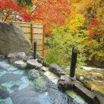 湯西川温泉で楽しむ日帰り入浴!人気の日帰り温泉スポット8選