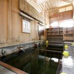野沢温泉で楽しむ日帰り入浴!人気の日帰り温泉スポット10選