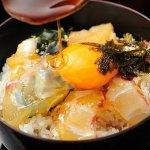 愛媛の旨い名物が食べたい!愛媛県の名物ご当地グルメ12選