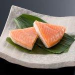 富山の旨い名物が食べたい!富山県の名物ご当地グルメ16選