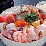 石川の旨い名物が食べたい!石川県の名物ご当地グルメ15選