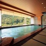 磐梯熱海温泉で楽しむ日帰り入浴!人気の日帰り温泉スポット9選