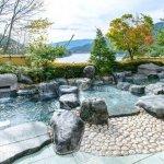 猿ヶ京温泉で楽しむ日帰り入浴!人気の日帰り温泉スポット7選