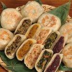 長野の旨い名物が食べたい!長野県の名物ご当地グルメ15選