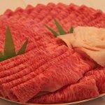 滋賀の旨い名物が食べたい!滋賀県の名物ご当地グルメ13選