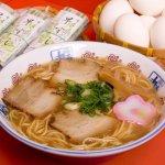 和歌山の旨い名物が食べたい!和歌山県の名物ご当地グルメ15選