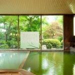 咲花温泉で楽しむ日帰り入浴!人気の日帰り温泉スポット6選