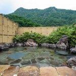 袋田温泉で楽しむ日帰り入浴!人気の日帰り温泉スポット3選