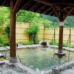 梅ヶ島温泉で楽しむ日帰り入浴!人気の日帰り温泉スポット5選