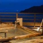 鞆の浦温泉で楽しむ日帰り入浴!人気の日帰り温泉スポット3選