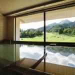 関温泉で楽しむ日帰り入浴!人気の日帰り温泉スポット3選