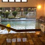 湯野温泉で楽しむ日帰り入浴!人気の日帰り温泉スポット4選