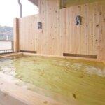 塩江温泉で楽しむ日帰り入浴!人気の日帰り温泉スポット4選