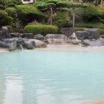 中ノ沢温泉で楽しむ日帰り入浴!人気の日帰り温泉スポット6選