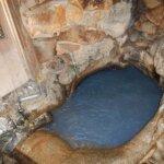湯の峰温泉で楽しむ日帰り入浴!人気の日帰り温泉スポット5選