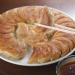 福島の旨い名物が食べたい!福島県の名物ご当地グルメ15選
