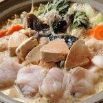 茨城の旨い名物が食べたい!茨城県の名物ご当地グルメ12選