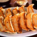 栃木の旨い名物が食べたい!栃木県の名物ご当地グルメ13選